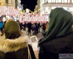 Christmas2019oslo19