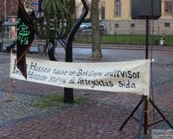 MoharramStand-2014-Karlstad[11]