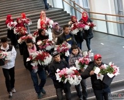 RoseEvent-2012-Oslo[16]
