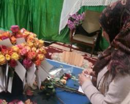 Shaaban-2013-Workshop[02]
