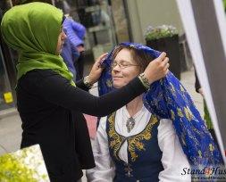 Birth-of-Imam-Ali-2014-Oslo[15]